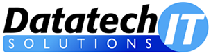 Datatech IT